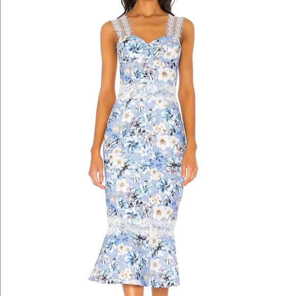 bronx and Banco Dresses & Skirts - Bronx and Banco Dress